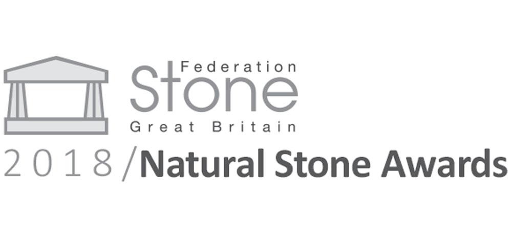 Stone Awards Hibbitt Masonry